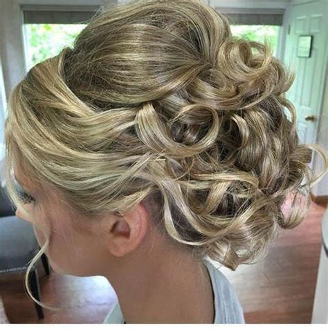 91 best wedding hairstyles for short and long hair 2018 in