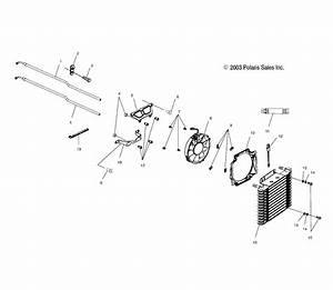 Polaris Magnum 325 Wiring Diagram