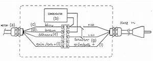 Kondensator Berechnen Wechselstrom : kondensator motor 230v begagnad bil ~ Themetempest.com Abrechnung
