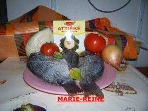 recette de cuisine cote d ivoire 114 best images about recettes de chez moi d 39 afrique on