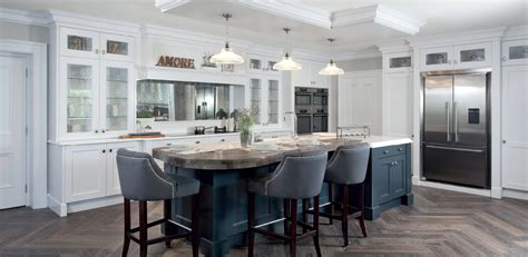 interior home designs photo gallery greenhill kitchens county tyrone northern