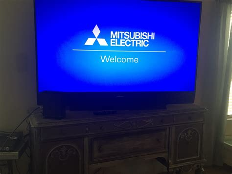 82 Mitsubishi Tv by Top 843 Complaints And Reviews About Mitsubishi Tvs And