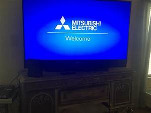 Top 843 Complaints And Reviews About Mitsubishi Tvs And Electronics