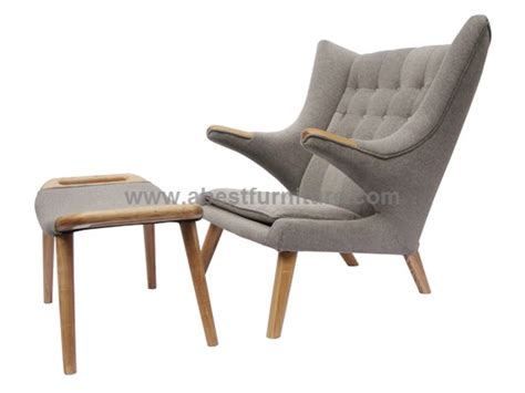 hans wegner papa chair replica papa chair