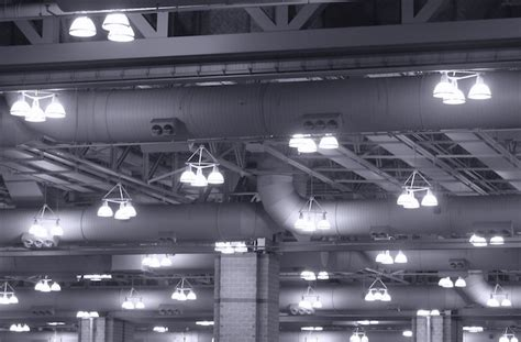 Illuminazione Varese Illuminazione Negozi Ginnasticalmajuventusfano