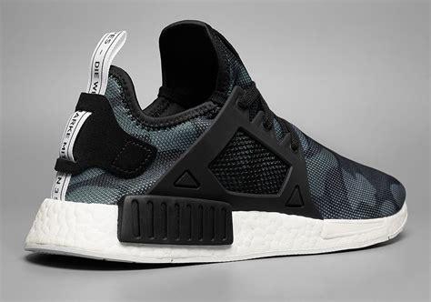 adidas nmd xr1 duck camo black friday ba7231 sneakernews com