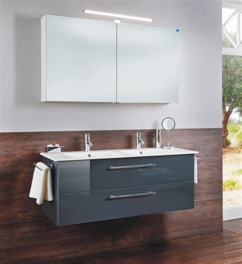 Badezimmer Spiegelschrank Mit Innenspiegel marlin christall spiegelschrank a 120 cm kaufen arcom center