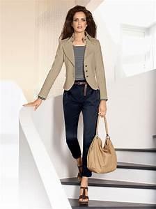 Pantalon De Soiree Chic : les cadeaux d 39 ~ Melissatoandfro.com Idées de Décoration