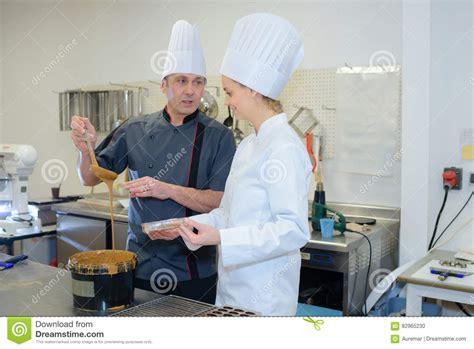 commis en cuisine pretty commis cuisine images gallery gt gt formation de