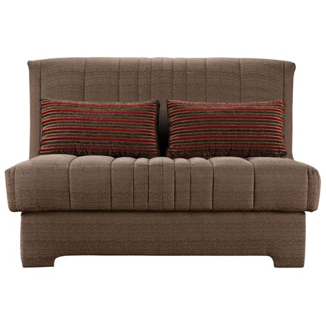 Small Sofa Bed  Sofa Beds