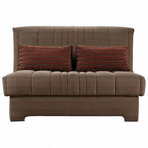 small sofa bed sofa beds With tiny sofa bed