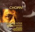 Chopin & George Sand: Letters & Music - Sonia Rykiel ...