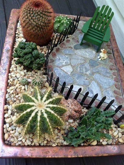 สวนจิ๋วสวยๆ - 013   สวนน้อยๆ, สวนจิ๋ว, การออกแบบภูมิทัศน์