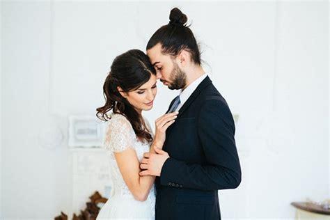 real weddings seite  von  fraeulein  sagt ja