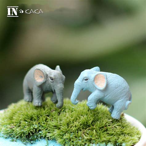 Elephant Garden Decoration by Popular Elephant Garden Decor Buy Cheap Elephant Garden