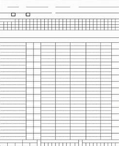 gmp q template for flow chart quality management system With q chart template