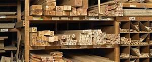 Welches Holz Zum Drechseln : welches holz f r m belbau verwenden ~ Orissabook.com Haus und Dekorationen