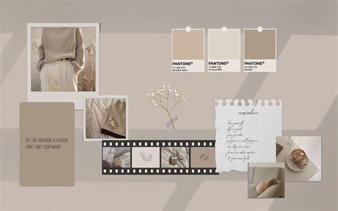 dreamy   Cute desktop wallpaper, Computer wallpaper desktop wallpapers, Minimalist desktop wallpaper