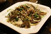 印象上海(六)-- 「小白樺」之上海家常菜@咖啡海的天堂|PChome 個人新聞台