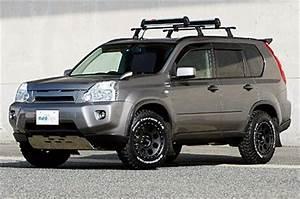 Nissan X Trail 4x4 : nissan x trail x trail pinterest nissan cars and 4x4 ~ Medecine-chirurgie-esthetiques.com Avis de Voitures