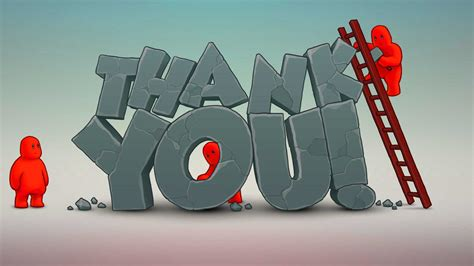 Thank You Wallpaper Animated - thank you flowers wallpaper