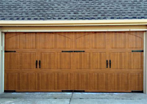 precision garage door okc okc photo gallery of garage door styles in oklahoma city area