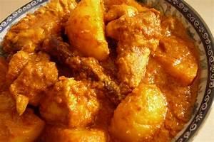 My Blog, My World, My MemoriesSecond Attempt Curry Chicken