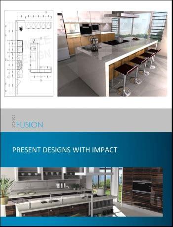 20 20 kitchen design software ksa classifieds 8973
