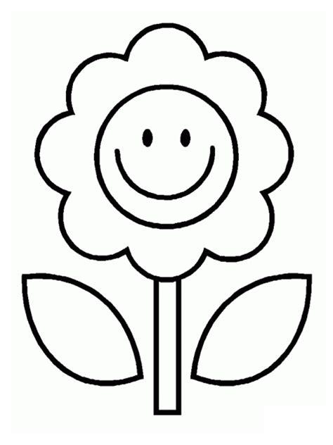 disegni piccolini 10 disegni da colorare per i pi 249 piccolini mamma e casalinga