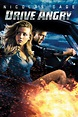 Drive Angry (2011) - DVD PLANET STORE