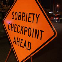 driving around in cyberabad beware beware of the dui quot checkpoints quot this weekend