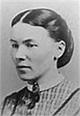 John Davison Rockefeller - Laura Celestia Spelman