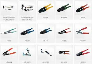 Electrical Tools - Buy Electrical Tools,Power Tools,Hand ...