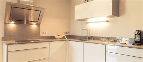 cuisine plan de travail marbre granico spécialistes pour vos plans de travail cuisines
