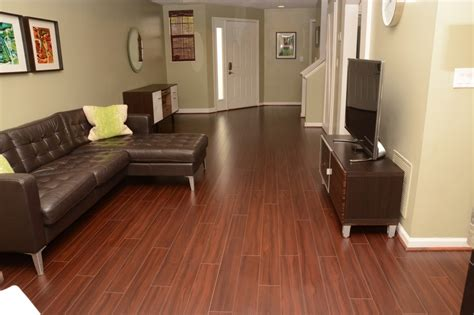 Which Way Should You Lay Laminate Flooring