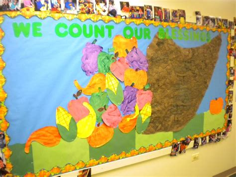 the theme of preschool bulletin board ideas home decor 573 | Preschool Bulletin Boards Ideas Picture
