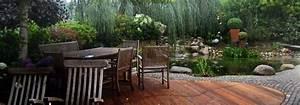 Gartengestaltung Mit Holz : gartengestaltung gartenplanung gartenpflege axel seifert ~ Watch28wear.com Haus und Dekorationen