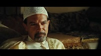 Day of the Falcon Movie Trailer (2013) - YouTube
