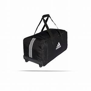 Taschen Mit Rollen : adidas tiro duffel bag tasche mit rollen gr xl ds8875 in ~ A.2002-acura-tl-radio.info Haus und Dekorationen