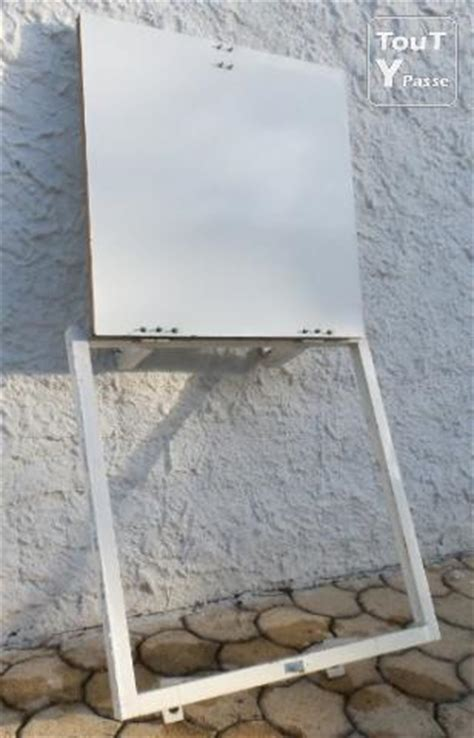 trappe de visite comble vide sanitaire verg 232 ze 30310