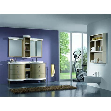 doppio lavello cucina mobile con doppio lavello decor 4