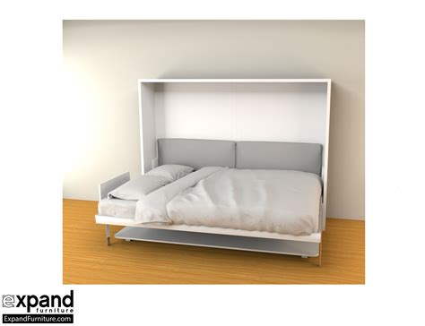queen size desk bed murphey beds 28 images nuovoliola 10 resource