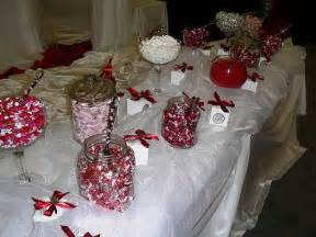 inexpensive wedding centerpiece ideas fuscia pink and grey wedding theme and cheap wedding centerpiece ideas