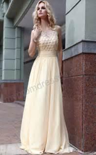 evening wedding attire my wedding dresses the beautiful evening gown