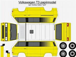 102 Best Volkswagen Multivan T3 1989 Images On Pinterest