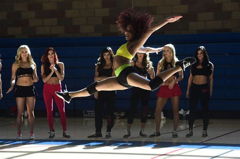 hit the floor season four renewal switching from vh1 to bet canceled tv shows tv series finale - Hit The Floor Cancelled