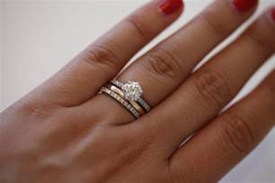 wedding and engagement rings wedding rings