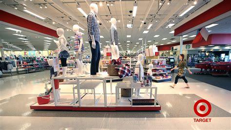 reimagined target store remodel starting  southside