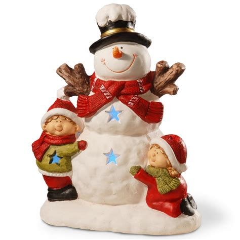 home accents holiday    nativity set  piece