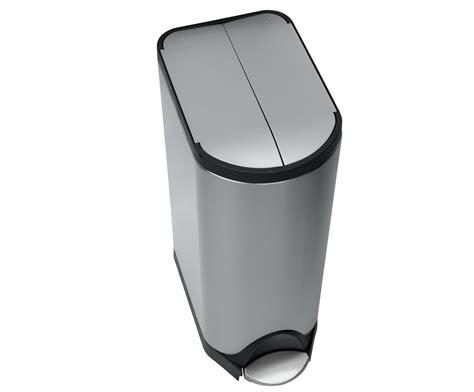 poubelle cuisine 100 litres poubelle cuisine pedale 30 litres maison design bahbe com